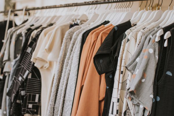 Fashion Emissions: Fashion Industry's Environmental Costs