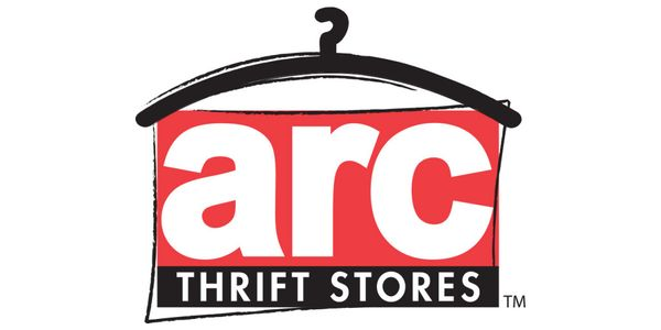 GRC Project Spotlight: Arc Thrift Stores