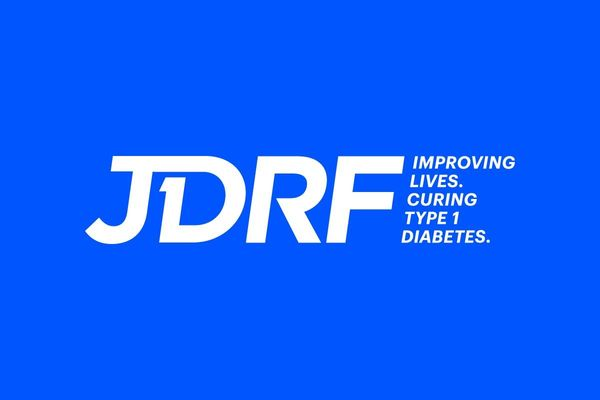 GRC Project Spotlight: Juvenile Diabetes Research Foundation (JDRF)