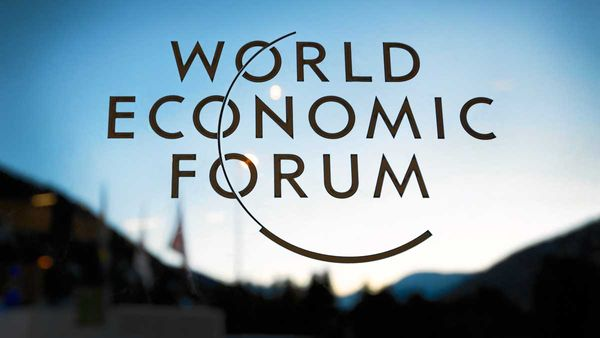 The World Economic Forum: Its Past and Present